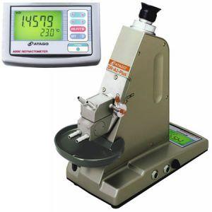 Refractometro DR-A1-Plus